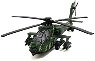 Best apache helicopter toy Reviews