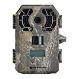 Stealth Cam G42NG No Glo Trail and Wildlife Camera. Day or night...
