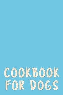 Best wren design kitchen Reviews