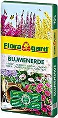 Floragard 40 • Universalerde