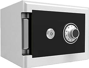 Amazon.es: 200 - 500 EUR - Armarios de llaves / Prevención y ...