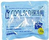 CGC 保冷剤 150g