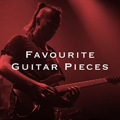 Acoustic Guitar Songs, Acoustic Guitar Music & Acoustic Hits