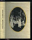 La Garde blanche - Club francais du livre