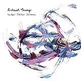 Songtexte von Richard Youngs - Under Stellar Stream
