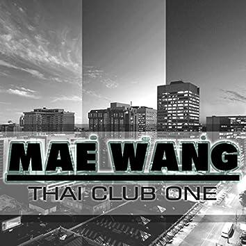 Thai Club One