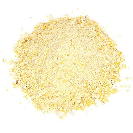 Evolved Baits Irish Gold Mix Groundbait 900g