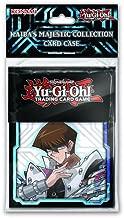 Konami Yu-Gi-Oh! Card Case Seto Kaiba Carte