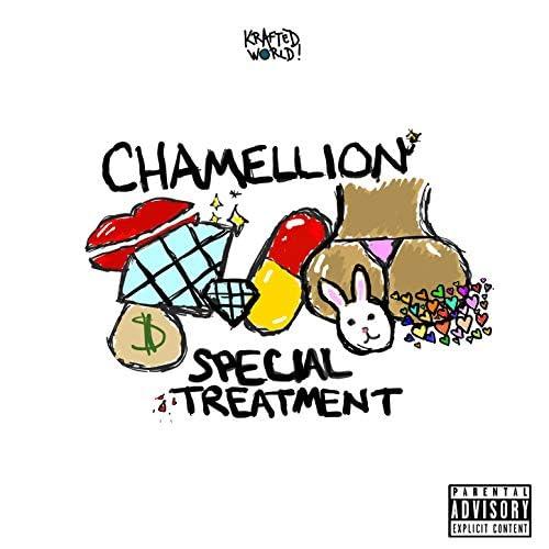 Chamellion