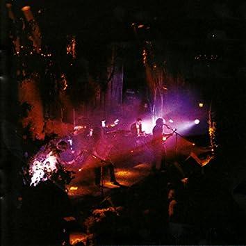 Okonokos - Double Live Album