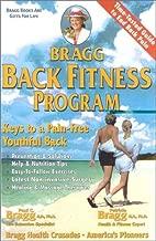 Bragg Back Fitness Program With Spine Motion