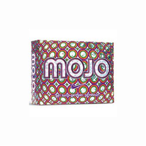 Nike Mojo Disco