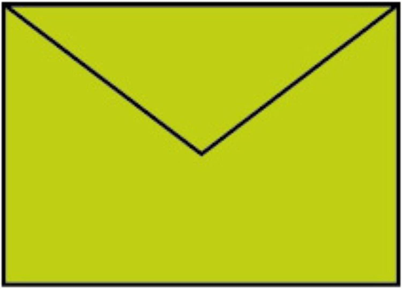 Rössler Papier - - Paperado-Briefumschlag Ft.B6 m. Sf, Maigrün Maigrün Maigrün B07CX4N6QM | Wirtschaftlich und praktisch  916b78