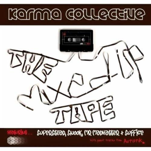 Karma Collective