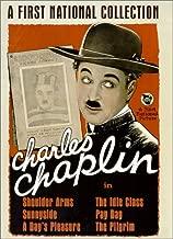 Best sunnyside charlie chaplin Reviews