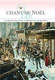 Un chant de Noël - De 10 à 13 ans - Gallimard Jeunesse - 29/10/2015
