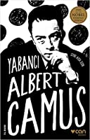 Yabancı: 1957 Nobel Edebiyat Ödülü