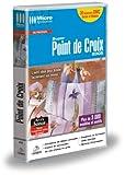 Super Point de Croix 2005