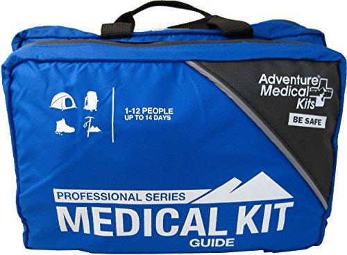 Adventure Medical Kits Professional Guide I Medical Kit