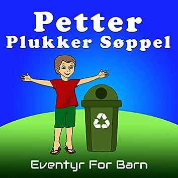Petter Plukker Søppel