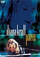 Live in Paris [DVD] [Import]
