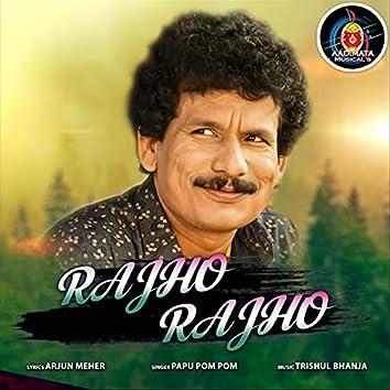Rajho Rajho