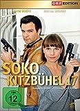 SOKO Kitzbühel - 17 [3 DVDs]