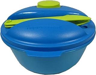 30 sacs pour aspirateuranthères Convient pour aspirateur hoover alpina-Série