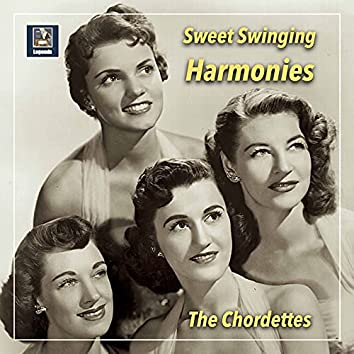 Sweet Swinging Harmonies