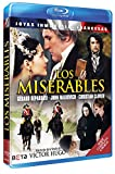 Los miserables (2000) [Blu-ray]