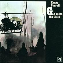 kenny burrell big band