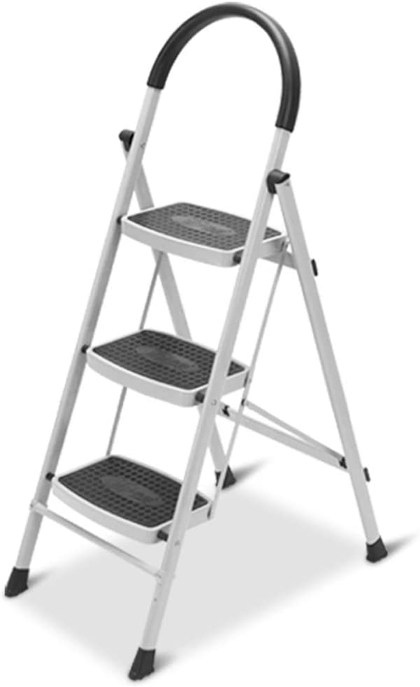 ZHXQ-Telescoping Ladders Folding Ladder Industry No. 1 Thickening Pedal Safety and trust Widened
