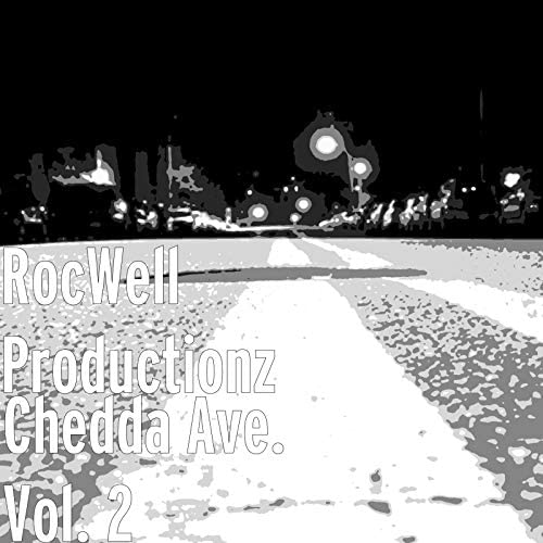 RocWell Productionz
