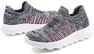 Women's ETPU Ultralight Casual Running Sneaker High...