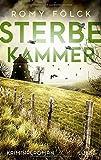 Sterbekammer: Kriminalroman (Elbmarsch-Krimi, Band 3)