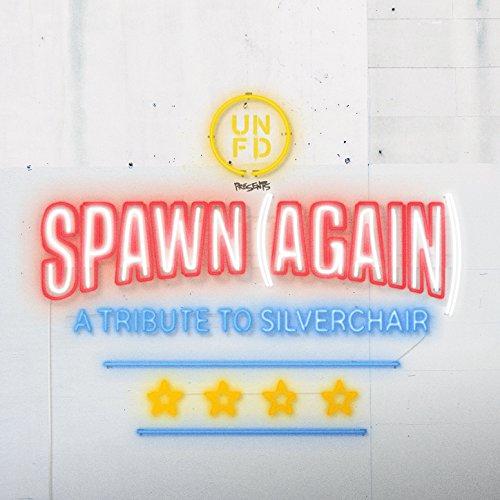 Spawn (Again)