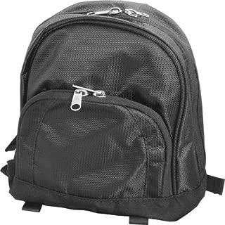 infinity pump backpack