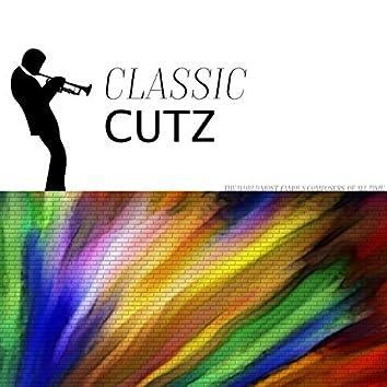 Classic Cutz