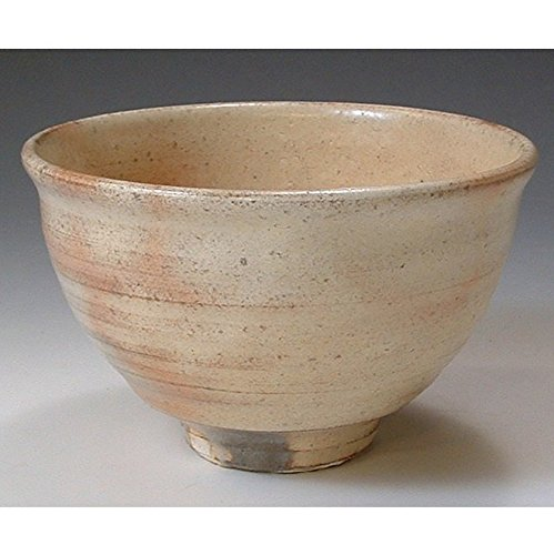 Great Price! TMV149 Kiyomizu - Kyo tea bowl gift Konaˆø( above )