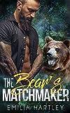 The Bear's Matchmaker
