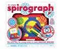 Spirograph Jr. from Playmonster
