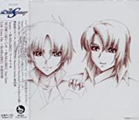 機動戦士ガンダムSEED DESTINY Reunion Series 第四弾 Tears~ReMix2013