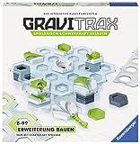 GraviTrax 27596 Bauen Konstruktionsspielzeug