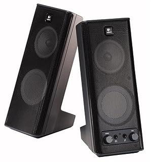 Logitech X-140 2.0 Speakers (B000IF4788)   Amazon price tracker / tracking, Amazon price history charts, Amazon price watches, Amazon price drop alerts