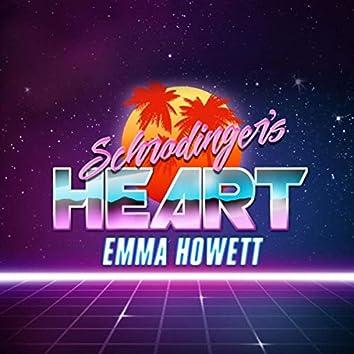 Schrodinger's Heart