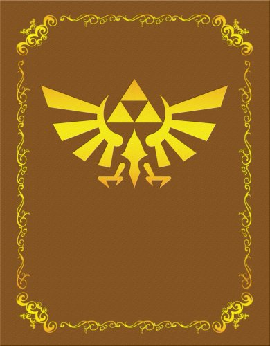 The Legend of Zelda: Twilight Princess: Prima Official Game Guide