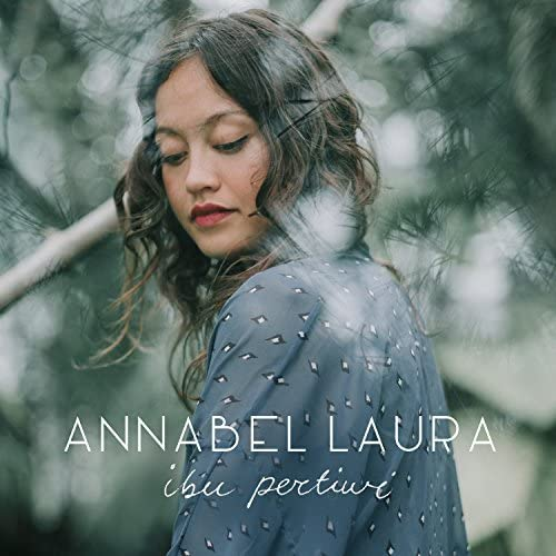 Annabel Laura