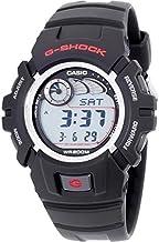 [ジーショック]G-SHOCK メンズ デジタル 腕時計 G-2900F-1V [並行輸入品]