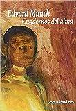 Cuadernos del alma (ARTE)