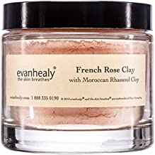 French Rose Clay 2.1oz Clay by evanhealy